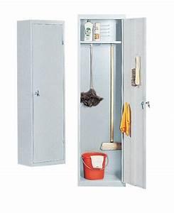 armoire a balai achat vente armoire a balai au With placard a balai exterieur