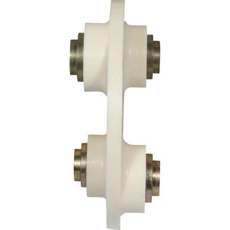flexible coupling  boat sterndrive unit