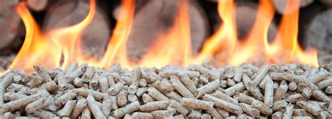 brough biomass biomass wood pellets cat litter