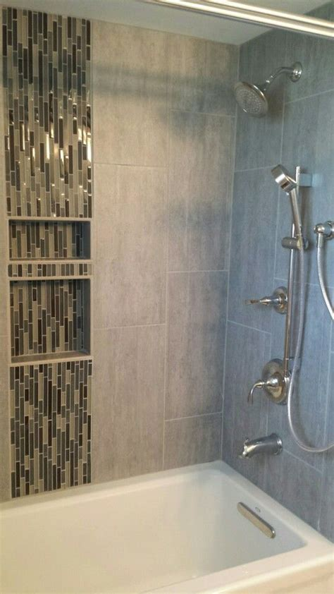 image result  tiled tub surrounds pictures home ideas