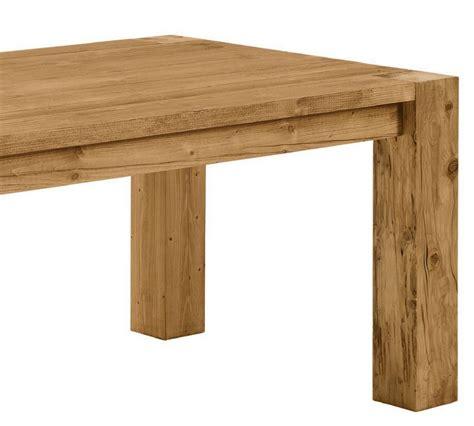 tavoli moderni offerte offerte tavoli allungabili legno tavoli moderni da