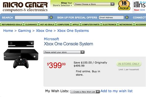 buy xbox one with kinect for only 399 spawnfirst
