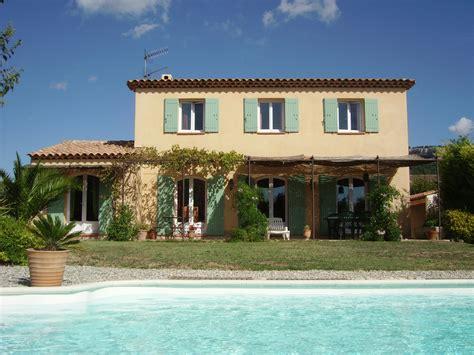 maisons villas villa 224 vendre t5 f5 cassis en bon 233 tat avec terrasse piscine et garage