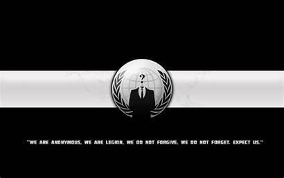 Anonymous Wallpapers Wallpapersafari
