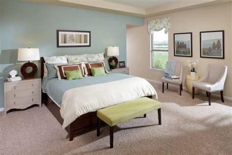 couleur chambre adulte déco chambre adulte contemporaine 25 idées créatives