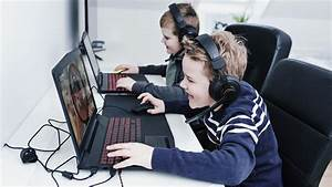 Multiplayer Online Video Games and Social Skills Challenges