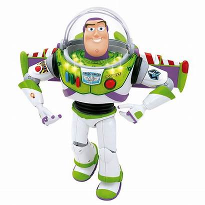 Buzz Lightyear Toy Story Power Clipart Transparent