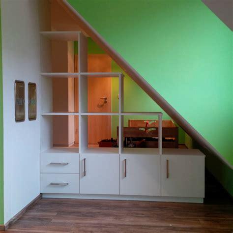 Raumteiler Dachschräge Vorhang by Dachschr 228 Ge Vorhang Raumteiler Wohn Design
