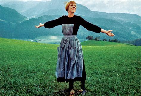 "The Hills Are Still Alive 50th Anniversary Of ""the Sound"