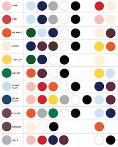 Les Couleurs Qui Vont Avec Le Rose : ides de 2 couleur qui vont bien ensemble galerie dimages ~ Farleysfitness.com Idées de Décoration