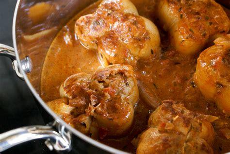 cuisiner definition cuisiner chignons de 28 images cuisiner des paupiettes