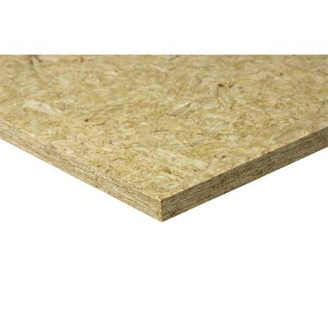 strandfloor     mm square edge wood panel bunnings warehouse