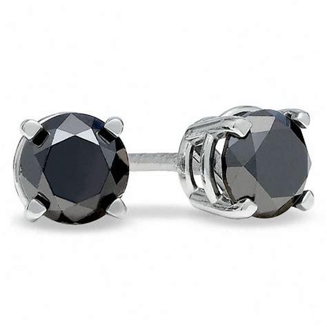 100 Ct Tw Enhanced Black Diamond Stud Earrings In 14k. Rose Gold Diamond Bangle. Monster Rings. Black Diamond Pendant. Baguette Necklace. Medusa Versace Necklace. Anklet Sizes. Bangle Bar Bracelets. Raymond Weil Watches