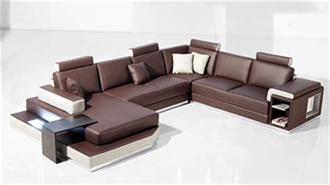 magasin de canapé en cuir meuble moderne montpellier achetez à petit prix