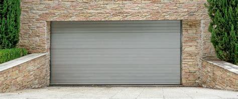 clear plastic roll up garage doors popular garage door styles for your home