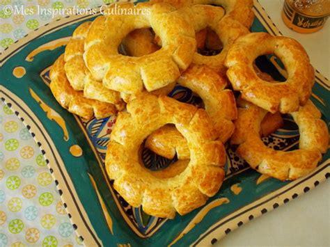 cuisine gateau aux pommes recette kaak ou ka 39 ak gateau sec aid el fitr 2014 le