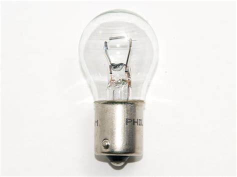philips light bulbs automotive philips 1156ll auto bulb 1156llb2 bulbs