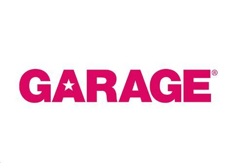 the garage clothing garage clothing co metropolis at metrotown