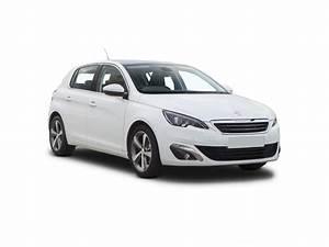 Peugeot 308 Allure Business : peugeot 308 1 6 bluehdi 120 allure 5dr business lease ~ Medecine-chirurgie-esthetiques.com Avis de Voitures