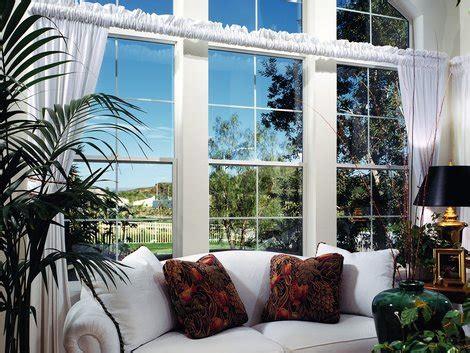 florida replacement windows products white aluminum windows