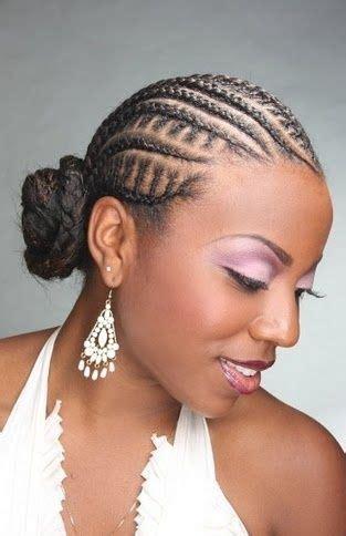 corn rows designs for women cornrow styles for women