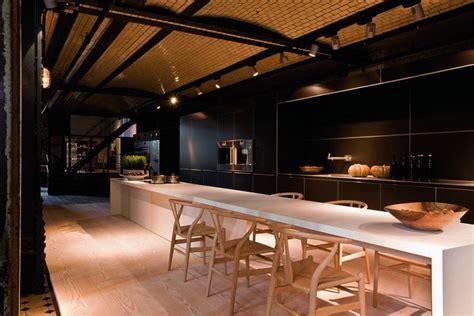 prix d une cuisine bulthaup prix d une cuisine bulthaup maison design mochohome com