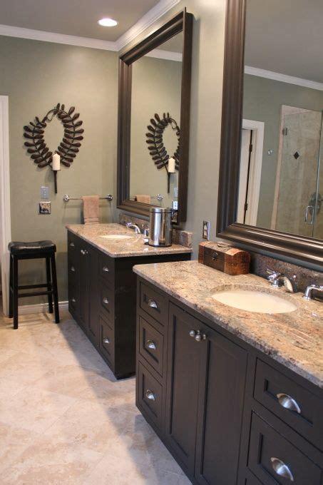 master bathroom paint ideas bathroom ideas bathroom vanities cabinets