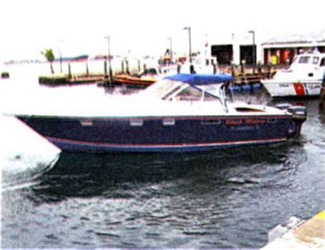Boat Auctions Ebay by 1979 Dodge Dreamers For Sale On Ebay Upcomingcarshq