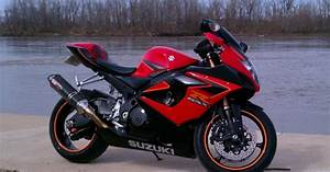 Download Suzuki Service Repair Manual  Suzuki Gsx