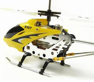 Rc 3 : cheerwing s107 s107g 3ch 3 5ch mini alloy remote control rc helicopter gyro ebay ~ Pilothousefishingboats.com Haus und Dekorationen