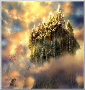 Mythman's Mount Olympus