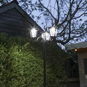 Quelle Ampoule Led Choisir : quelle ampoule led pour la voiture ma ~ Melissatoandfro.com Idées de Décoration