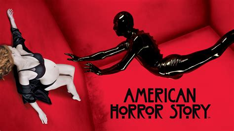 additions  american horror story