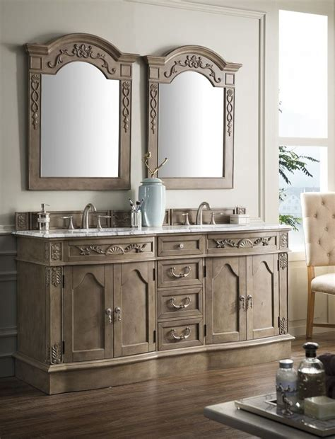 Luxury Bathroom Vanities by 74 Best Images About Luxury Bathroom Vanities On