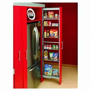 Write a review about rev a shelf 6 basket pull out pantry for Rev a shelf pull out pantry review