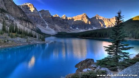 Planet Earth Most Amazing Beautiful Places Youtube