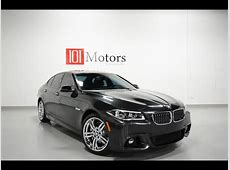 2014 BMW 535i M Sport for sale in Tempe, AZ Stock # 10038