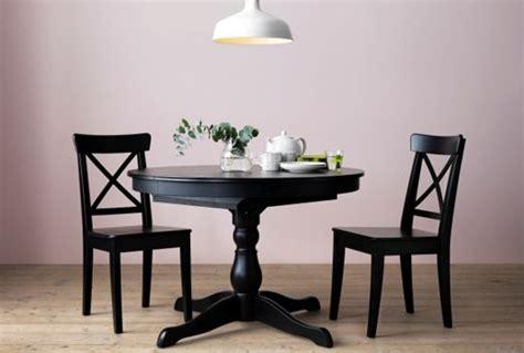 Tables à Manger Ikea