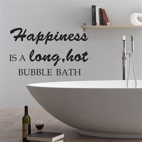 Bathroom Relaxation Quotes bath quotes quotesgram