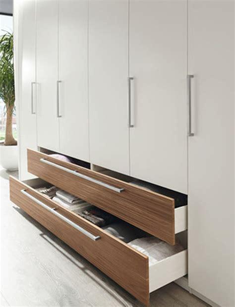white 3 panel sliding closet doors 25 best ideas about wardrobes on closet