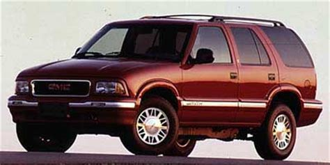 gmc jimmy slemjpg