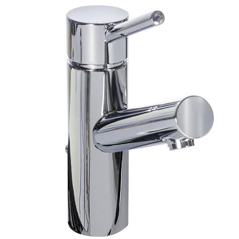where are miseno faucets made faucet ml102 pc in polished chrome by miseno