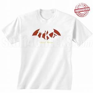 pi kappa alpha fratman t shirt with letters white With pi kappa alpha letter shirts