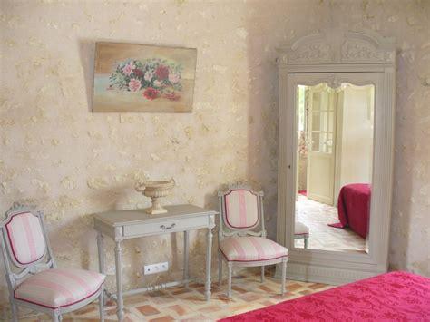 chambre d o romantique chambres d 39 hôtes romantique proche des châteaux de la