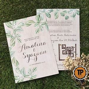 top 10 wedding stationery makers in singapore With affordable wedding invitations singapore