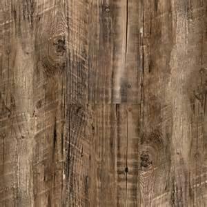 3mm rustic reclaimed oak click resilient vinyl tranquility lumber liquidators