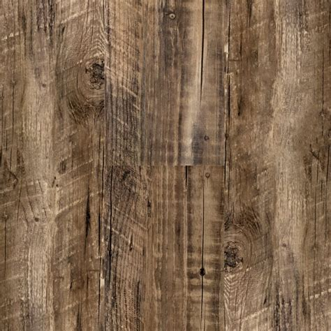 Tranquility Resilient Flooring Rustic Reclaimed Oak tranquility 3mm rustic reclaimed oak click resilient