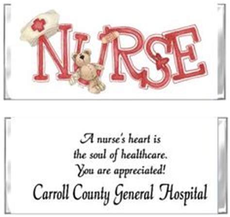 Nurses Week Flyer Templates by Nurses Week Flyer Templates Professional High Quality