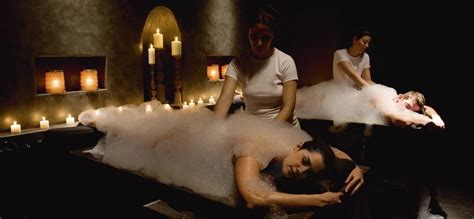 oxygen luxury cosmetics at gstaad palace switzerland 2luxury2