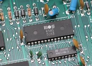 PCB Basics for Electronics Beginners | EAGLE | Blog